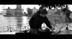 DJ Noize